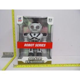 Robot cu baterii 6022