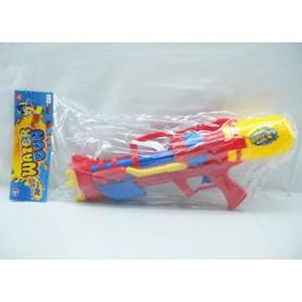 Set pistol apa 777A