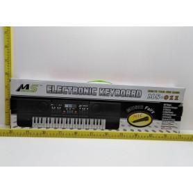 Orga electronica 011