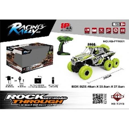 Masina RC PY1601
