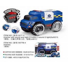 Masina mecanica 5577-4