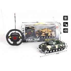 Tanc RC 525