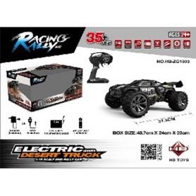 Masina RC 4x4 1803