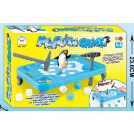 Joc interactiv pinguin 1257