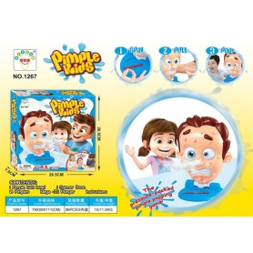 Joc interactiv pimple 1267