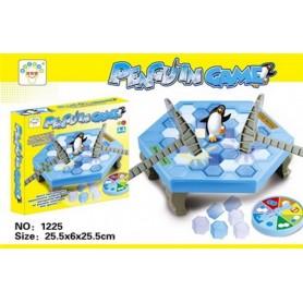 Joc interactiv pinguin 1225