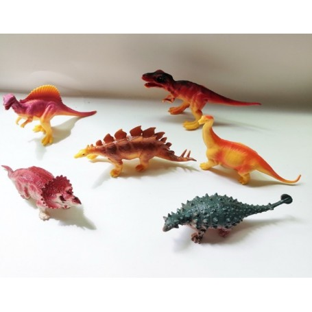 Set dinozauri 2429