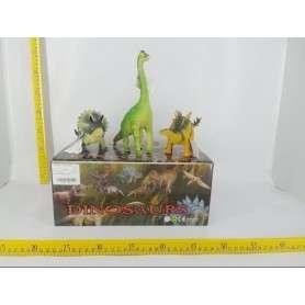 Set dinozauri K14