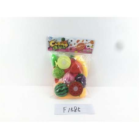 Set fructe F1585