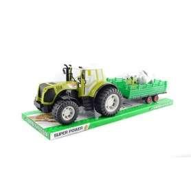 Masina mecanica 0488-216